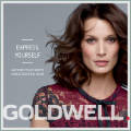 Goldwell Topchic Color Products
