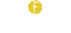 Salon Fringe and Color Group Cohasset